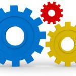 Главные вопросы, которые следует задать себе перед внедрением бесплатной CRM-системы