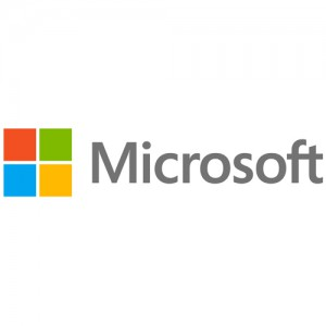 CRM для кредитных организаций на базе Microsoft Dynamics CRM. Разработчик - Softline Solutions