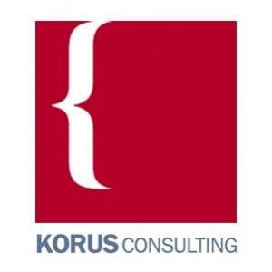 Регистрация в Microsoft новых отраслевых CRM-решений компании «Корус Консалтинг»