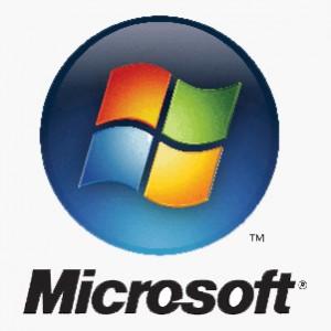 CRM для ипотечного кредитования от компании ЦМД-софт. Решение разработано на базе Microsoft Dynamics™ CRM