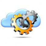 Модели Open Source на рынке CRM