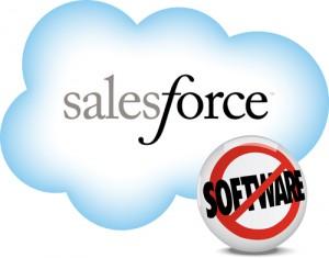 Убыток Salesforce.com возрос в 3 раза по итогам первого финансового квартала
