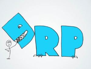 Способы внедрения ERP-системы в компании