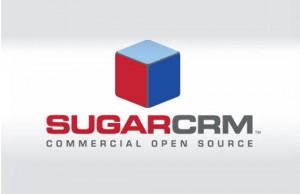 Летом 2013 года выйдет SugarCRM 7