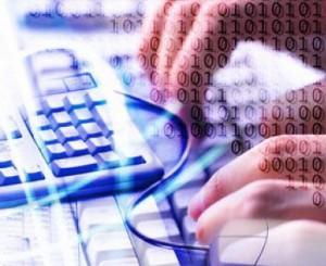 Компания «Автоматизация бизнеса» предоставляет услуги по автоматизации медицинских учреждений