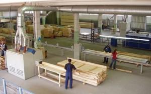 Как правильно автоматизировать мебельное производство