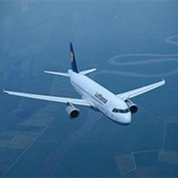 Дешевые билеты на самолет не выходя из дома.
