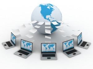 Релиз программного комплекса M3 выпускает компания Infor