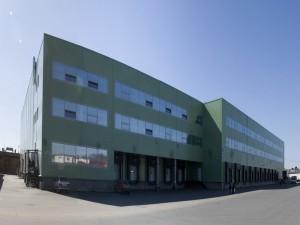 Система WMS – необходимость для крупного склада
