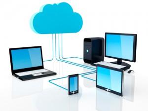 Новое поколение облачных CRM-систем