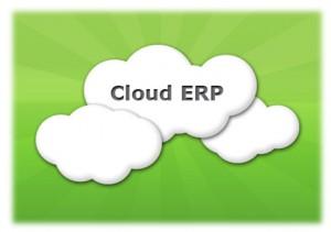 Эффективность компании при использовании облачных технологий