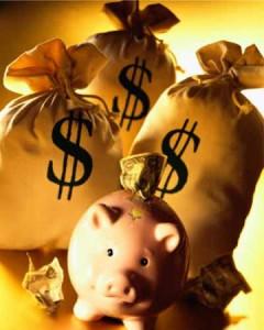 Плохая система CRM - деньги на ветер