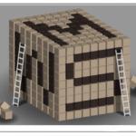 Вебинар от 1C на тему автоматизации склада 1C:WMS