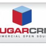 SugarCRM получила $40 млн от Goldman Sachs