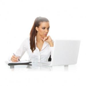 Что делать, если нужно восстановить бухгалтерский учет?