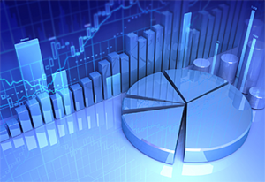 LAVA - основа бизнес-аналитики SAP
