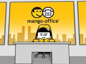 Манго Телеком расширяет границы бизнеса для своих клиентов