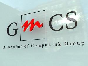 GMCS - лучший партнер по решениям Microsoft Dynamics ERP и Microsoft Dynamics CRM