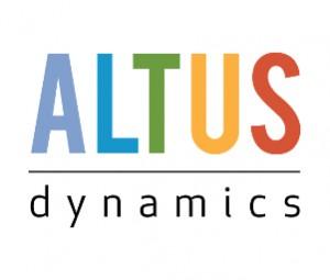 Altus CRM от группы компаний Астерос