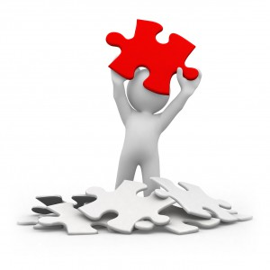 Автоматизация продвижения сайтов в поисковых системах