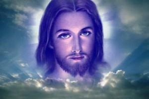 Ватикан утверждает: Иисус первым начал отправлять твиты