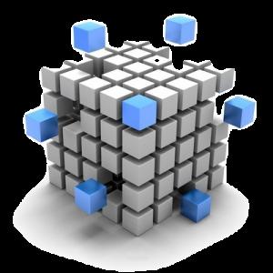 Инструменты для CRM-системы