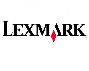 Германия одобрила продажу Saperion американской корпорации Lexmark