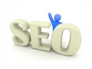 Поисковая оптимизация и продвижение сайта (SEO)