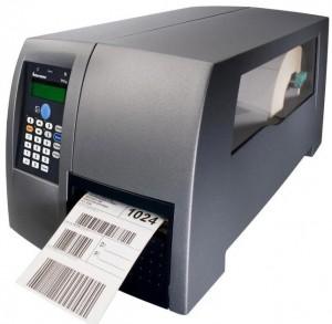 Выбираем принтер для печати наклеек со штрих-кодом