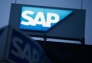 SAP LG третий год лидер Магического квадранта Gartner по ERP-системам