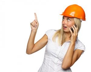 1C: Розница 8. Магазин строительных и отделочных материалов