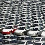 Программа «Автопрокат» — автоматизация сервиса по прокату автомобилей