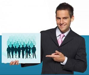 Бесплатная CRM - наводим порядок в делах