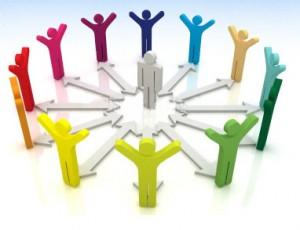 CRM онлайн: оптимизация маркетинга
