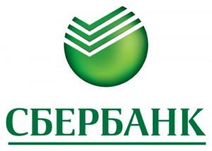Новые сервисы в проекте Сбербанка Деловая среда