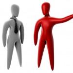 ERP. Из чего складывается успешное внедрение ERP