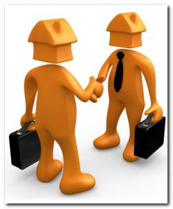 Управление взаимоотношениями с клиентами (CRM) в СЭД PayDox