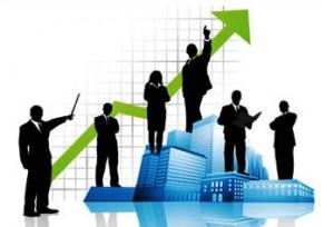 Oracle представляет новые стратегические разработки в России