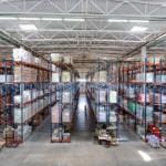 Как снять склад или производственное помещение?