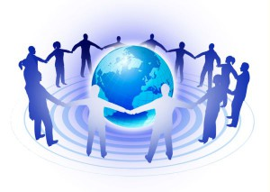Преимущества автоматизации торговли