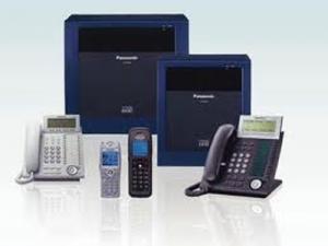 Компания edATS - поставщик качественных АТС для вашего офиса