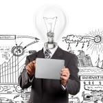 ERP — новое решение старых задач