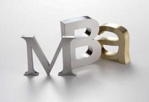 Что такое образование MBA?