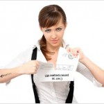 Мое дело. Сервис интернет-бухгалтерии для бизнесменов и бухгалтеров