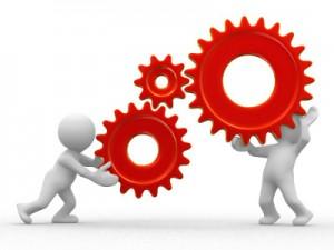 1С:CRM. Управление отношениями с клиентами и Телефония