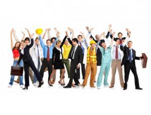 Программа Агентство-SV автоматизирует работу кадрового агентства
