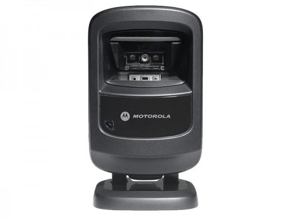Настольный сканер Motorola DS 9208