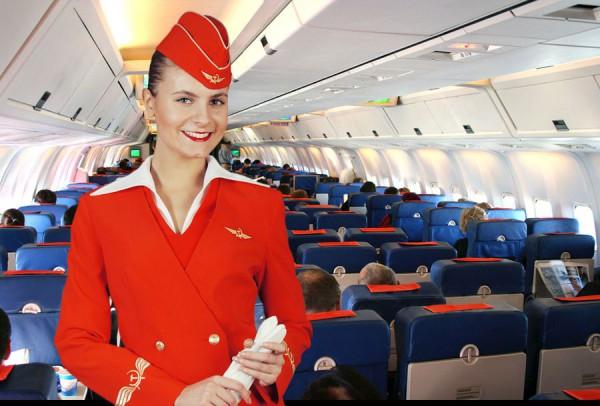 Техносерв Консалтинг и Аэрофлот развивают системы CRM и программы лояльности для пассажиров