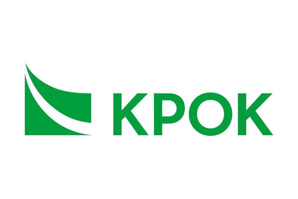 Компания КРОК официальный партнер Epicor ERP в России