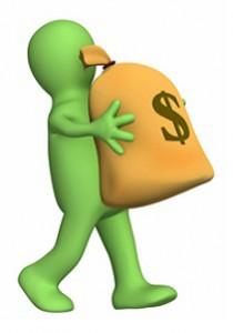 Автокредит без первоначального взноса и КАСКО в банке